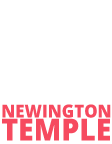 Newington Temple Logo