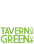 Tavern on the Green Retina Logo