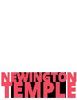 Newington Temple Logo