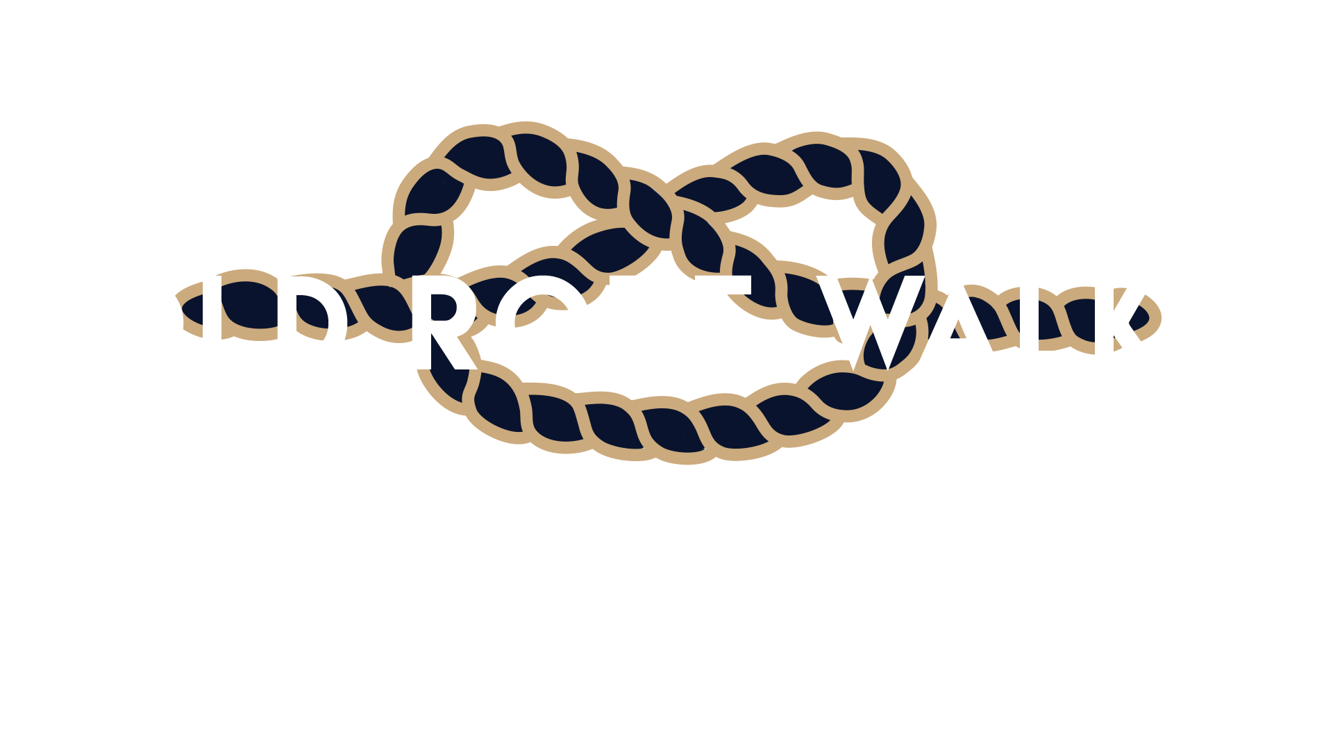 Old Rope Walks Retina Logo